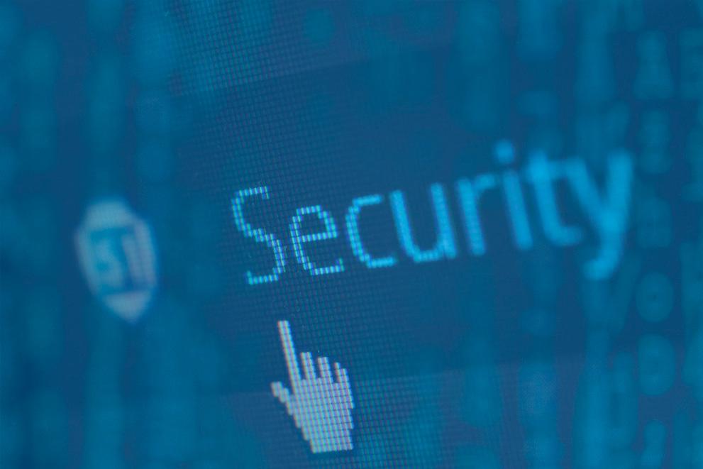 SSL- Secure Sockets Layer.